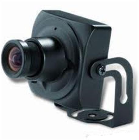 Buy Camera CCD