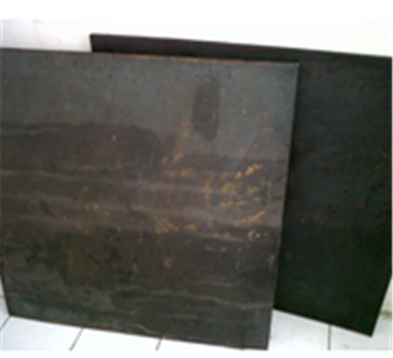 Buy Rubber plate