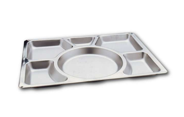 Buy Compartment Tray