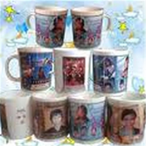 Buy Souvenir mug