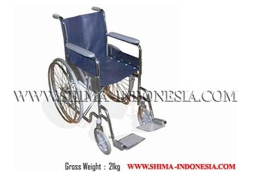 Buy Wheelchair Shima