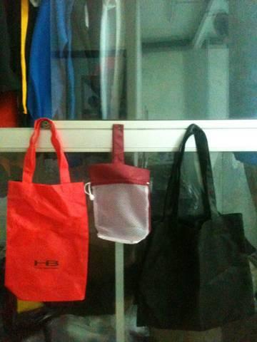 Buy Goodie bag
