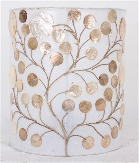 Buy Wall lamp decorative