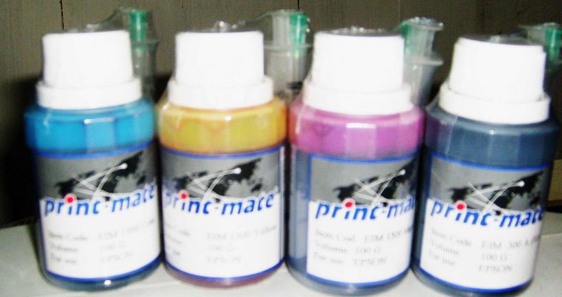 Buy Printmate