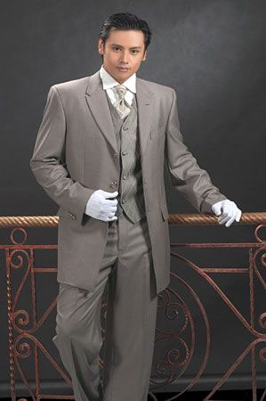 Buy Jacket / tuxedo