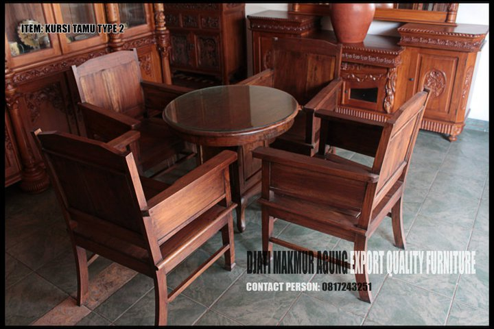 Buy Table+chairs