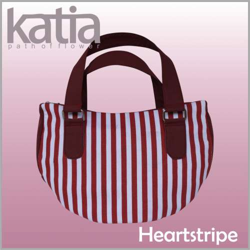 Buy Heartstripe dag