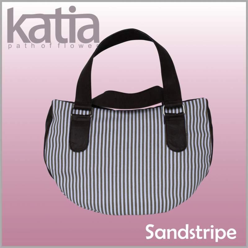 Buy Sandstripe dag
