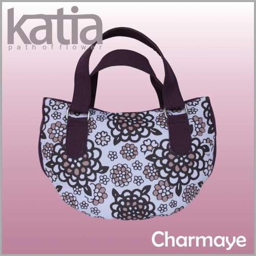 Buy Charmaye dag