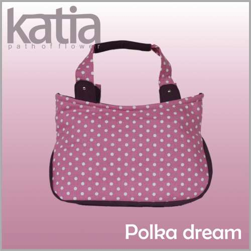 Buy Polka dream dag