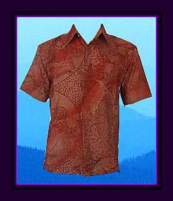 Buy Shirt