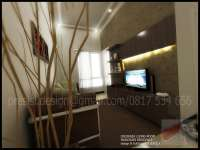 Buy Living Room Furniture credenza TV panel+sofa