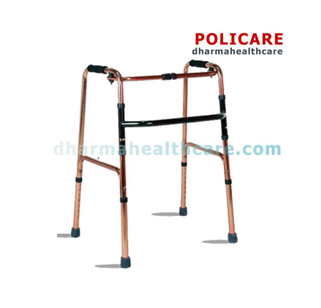 Buy Folding walker
