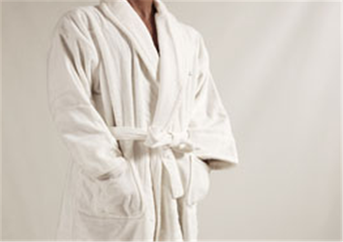 Buy Bath Robe