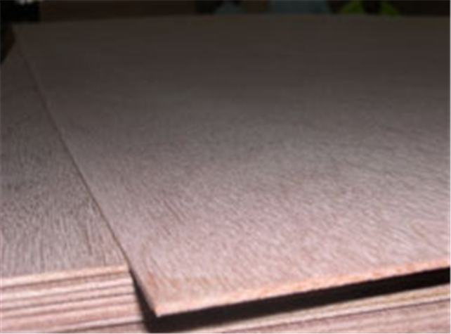 Buy Plywood structural panel
