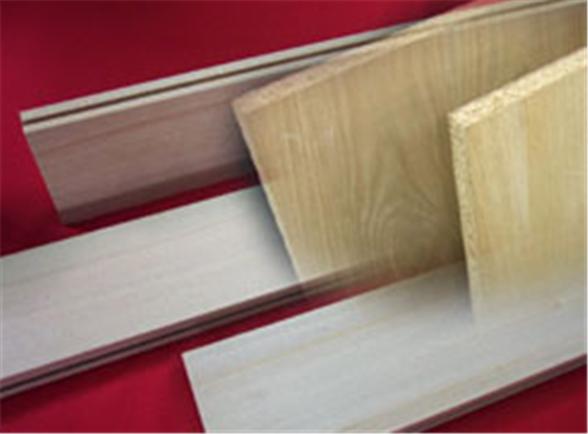 Buy Fancy plywood