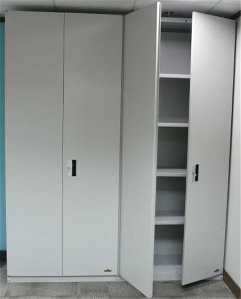 office cabinets in serang online store bostinco cilegon