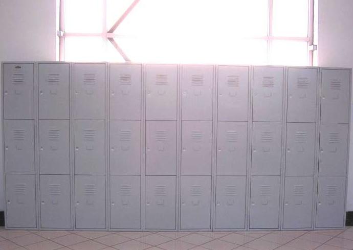 Buy Wardrobe Storage