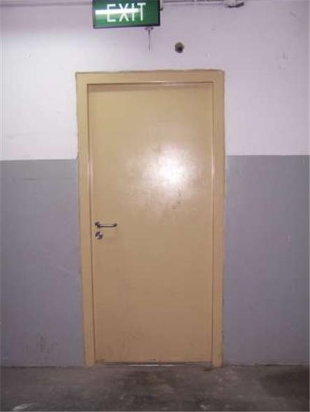 Buy Door Steel