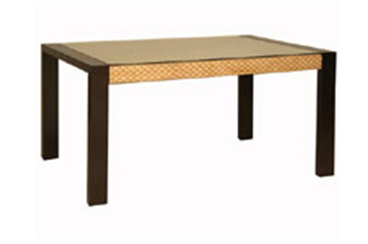 Buy Dining table Chico