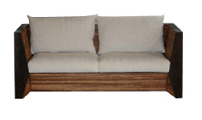 Buy Sofa Zeda