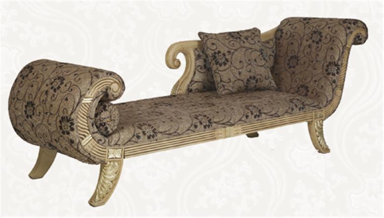 Cleopatra Sofa cleopatra sofa - home design