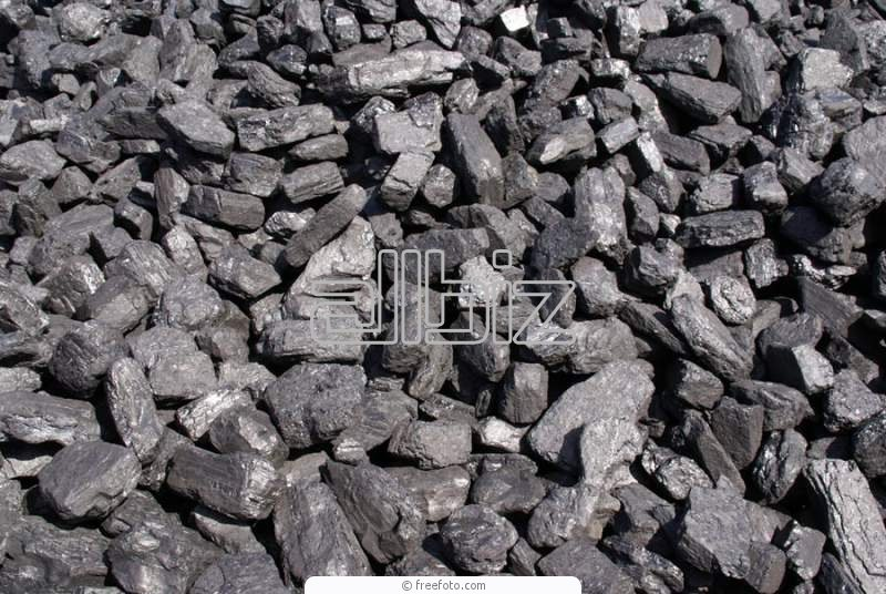 Buy Steam Coal Product