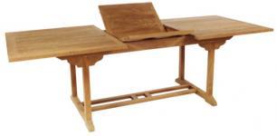 Buy Rekta Extension Table
