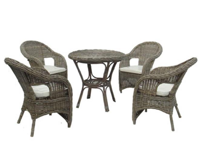 Buy Garden furniture Cordoba stc