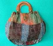 Buy Bag batik