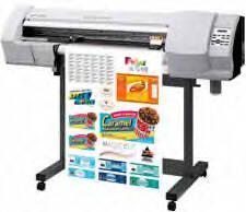 Buy Roland VersaCAMM SP-300V 30-inch Printer / Cutter