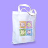 Buy Non Woven Bag Products