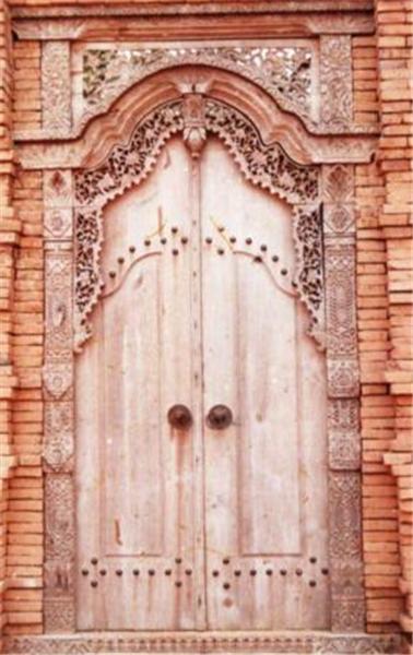 Buy Door