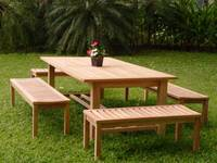Buy Outdoor Benches