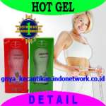 Buy The cream-gel for the body calorie burner