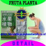 Buy Diet Pills 100% Herbal