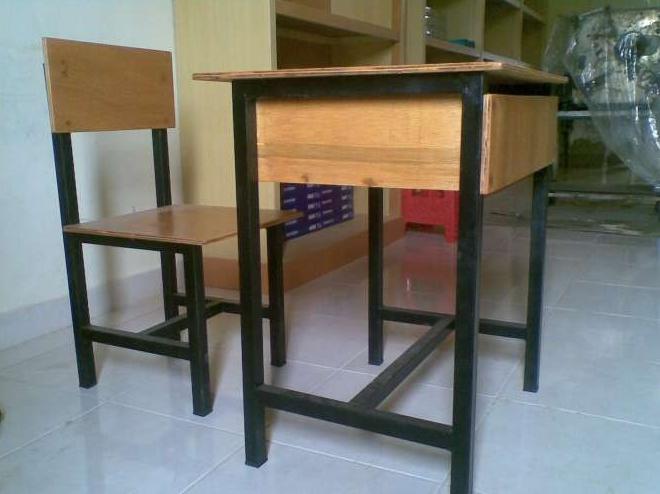 Buy School benches