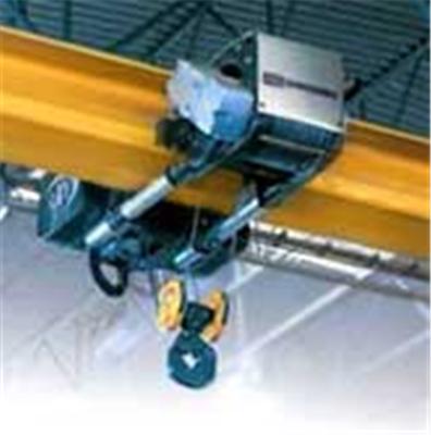 Buy Industrial Crane