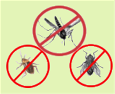 Buy Insecticide