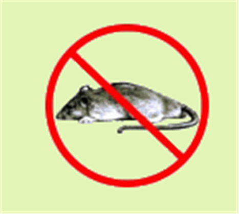 Buy Rodenticides
