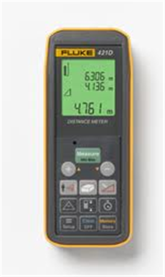 Buy Laser Distance Fluke