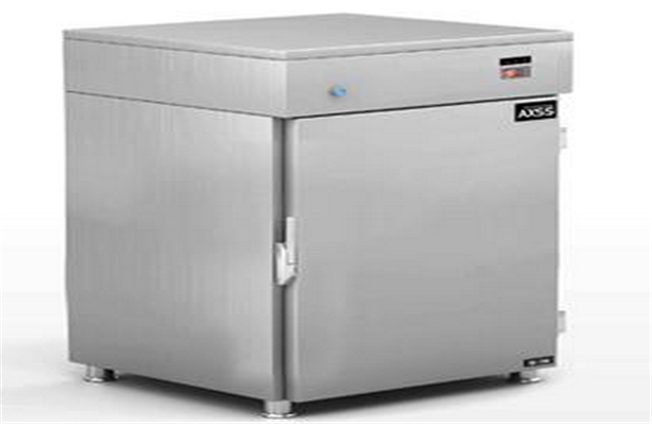 Buy Sterilizer ETO