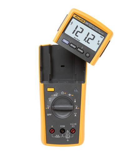Buy Multimeter Fluke 233