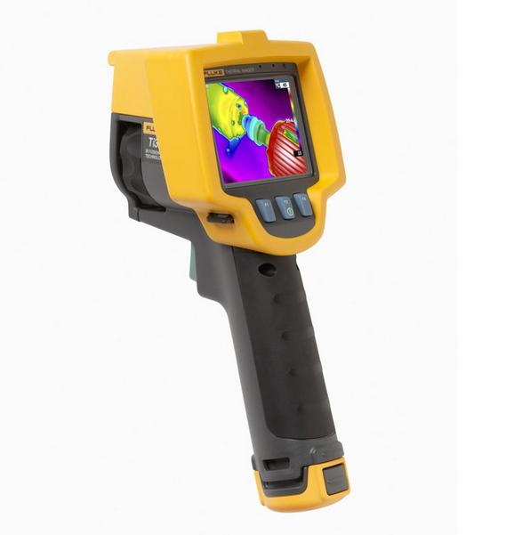 Buy Thermal Imager Fluke Ti32