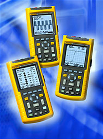 Buy Portable Oscilloscopes