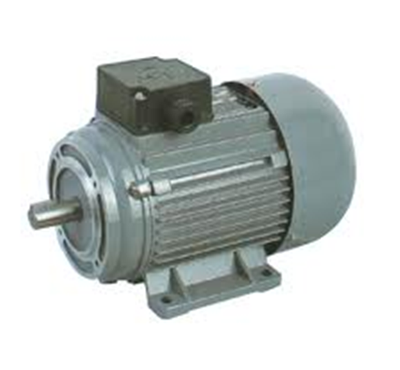 Buy Motors asynchronous Teco