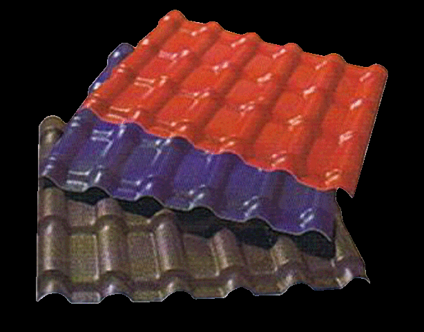Buy Roof Tile