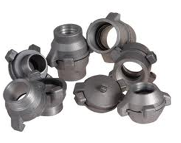 Buy Couplings
