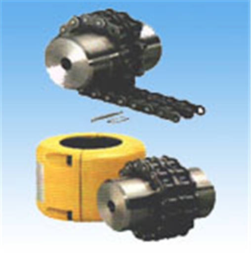 Buy Chain coupling