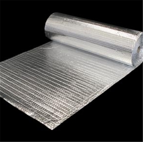 Buy Cool heat shield